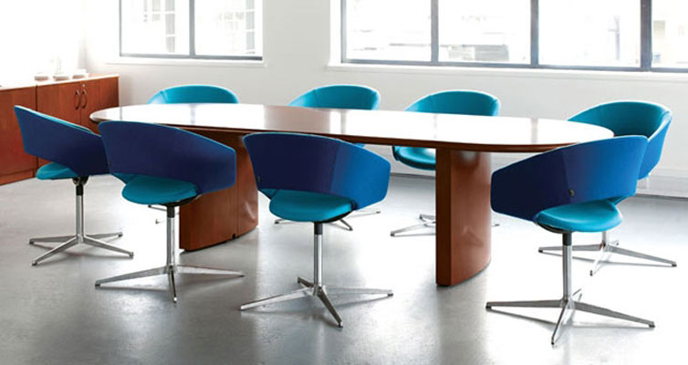 Total Office Furniture Good Quality At Good Prices