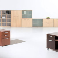 Office Storage Units Total Office Furniture